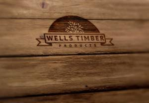 Wells Timber Products - A brand you can trust!